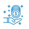 Secure Money Back Guarantee