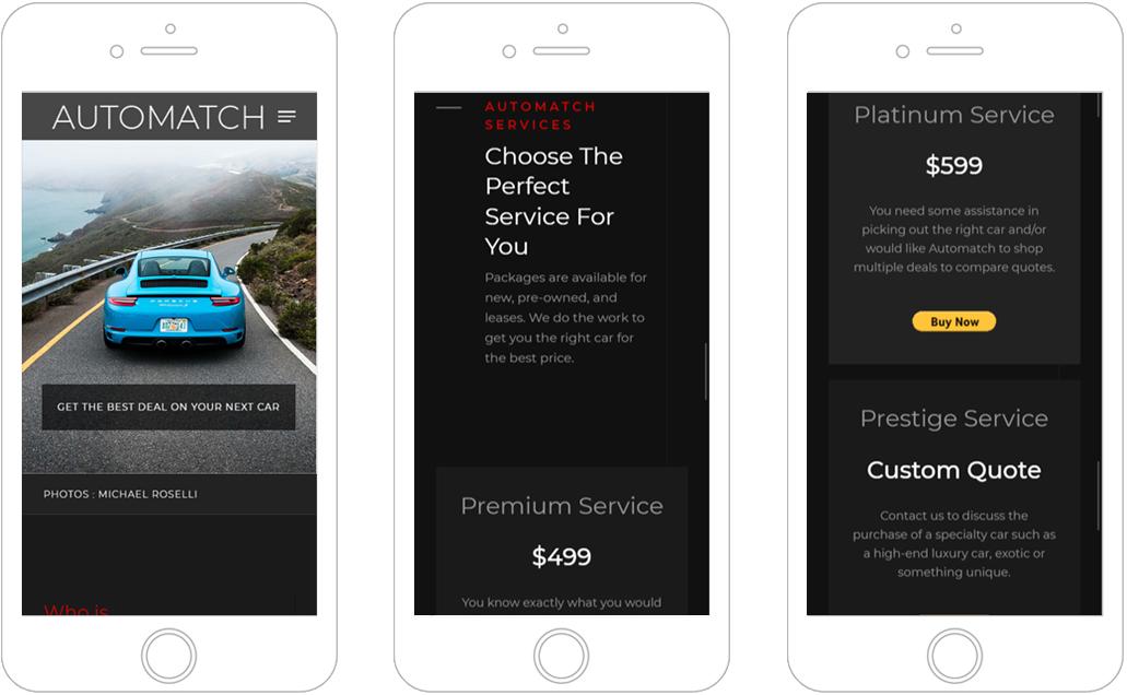 AutoMatch-Mobile-Shots
